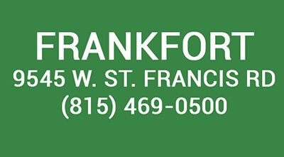 frankfort location